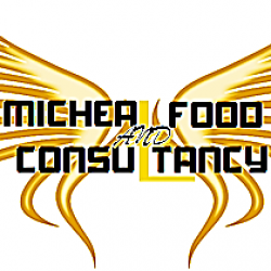 St Micheal Food Lab and Consultancy ltd